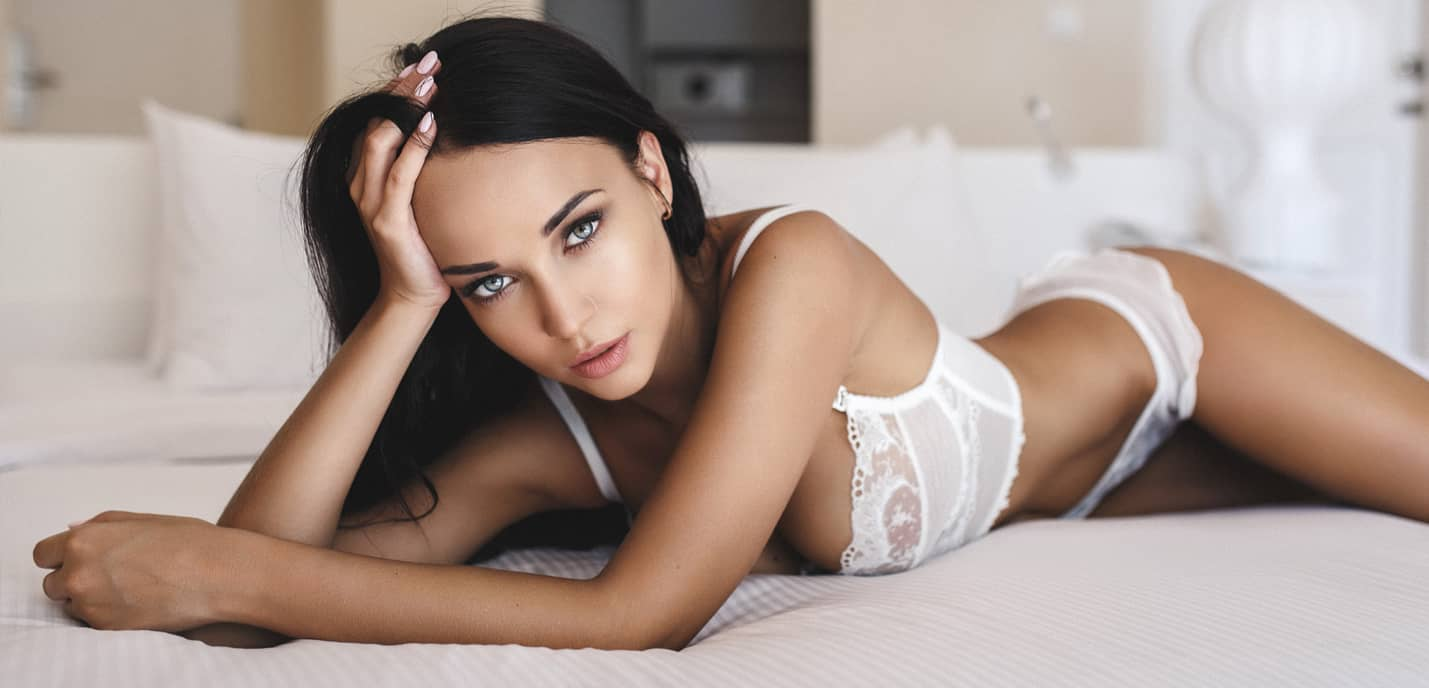 Amsterdam Escort Massage